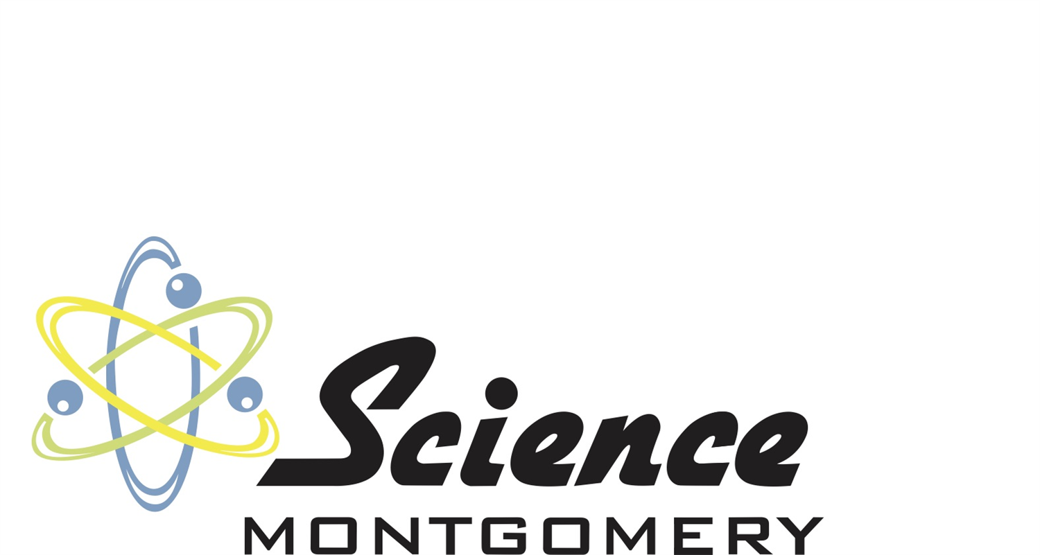 ScienceMontgomery Logo.png